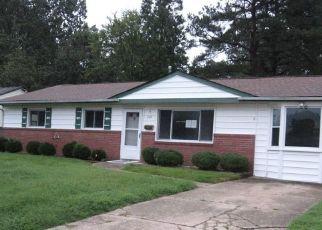 Casa en Remate en Virginia Beach 23455 LYNCH LN - Identificador: 4416071379
