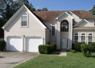 Casa en Remate en Suffolk 23435 STEEPLECHASE LN - Identificador: 4416085846