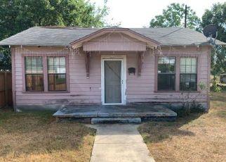 Casa en Remate en Luling 78648 W AUSTIN ST - Identificador: 4416095470