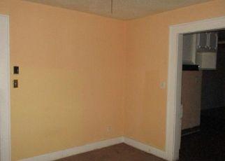 Casa en Remate en Amarillo 79101 S TRAVIS ST - Identificador: 4416106418