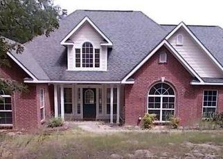 Casa en Remate en Quitman 75783 COUNTY ROAD 3282 - Identificador: 4416110808