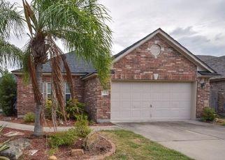 Casa en Remate en Rockport 78382 WHISTLERS COVE RD - Identificador: 4416114751
