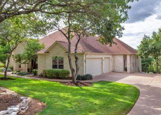 Casa en Remate en Georgetown 78633 SHADY ELM - Identificador: 4416116495
