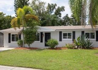 Casa en Remate en Sarasota 34232 ALOHA DR - Identificador: 4416165998