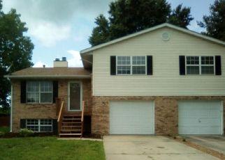 Casa en Remate en Belleville 62221 IMPALA CT - Identificador: 4416191832