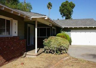 Casa en Remate en Riverside 92507 MACBETH PL - Identificador: 4416197516