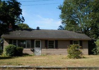 Casa en Remate en Brockton 02302 SUMMER ST - Identificador: 4416219416