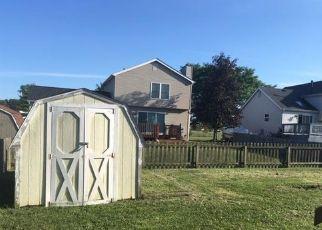 Casa en Remate en Marysville 43040 VALLEY DR - Identificador: 4416260142