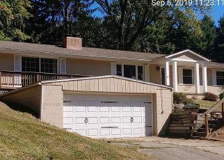 Casa en Remate en Newark 43055 PLEASANT VALLEY DR - Identificador: 4416265401