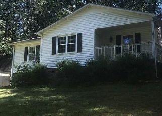 Casa en Remate en Sophia 27350 BEESON FARM RD - Identificador: 4416278994