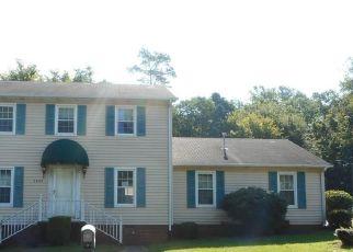Casa en Remate en Burlington 27215 WIMBLEDON CIR - Identificador: 4416284681