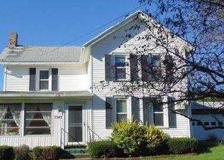 Casa en Remate en Caledonia 14423 IROQUOIS RD - Identificador: 4416285558