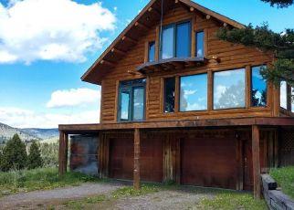 Casa en Remate en Bozeman 59715 MIDDLE SKUNK CREEK RD - Identificador: 4416316652