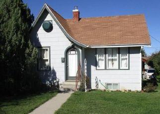 Casa en Remate en Hardin 59034 2ND ST S - Identificador: 4416319270