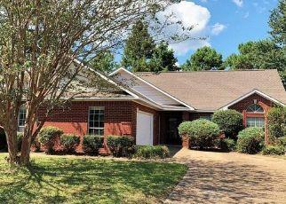 Casa en Remate en Biloxi 39531 RUE PALAFOX - Identificador: 4416334606