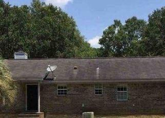 Casa en Remate en Bay Minette 36507 DOGWOOD RD N - Identificador: 4416335484