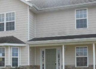 Casa en Remate en Hollister 65672 ANDRO CIR - Identificador: 4416344686