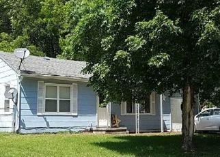 Casa en Remate en Adrian 64720 E 8TH ST - Identificador: 4416354758