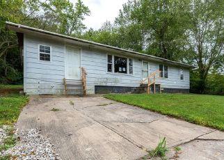 Casa en Remate en Crane 65633 ORCHARD ST - Identificador: 4416357376