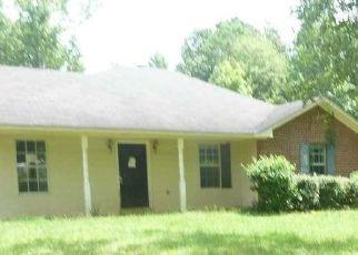 Casa en Remate en Lake 39092 LOOP RD - Identificador: 4416361314