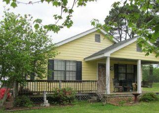 Casa en Remate en Como 38619 COUNTY ROAD 504 - Identificador: 4416364834