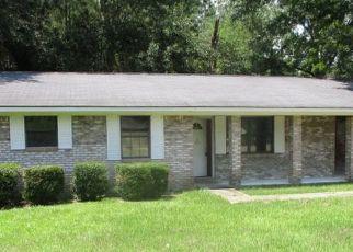 Casa en Remate en Waynesboro 39367 SIMMONS ST - Identificador: 4416368326