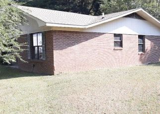 Casa en Remate en Nettleton 38858 MARTIN LUTHER KING AVE - Identificador: 4416374458