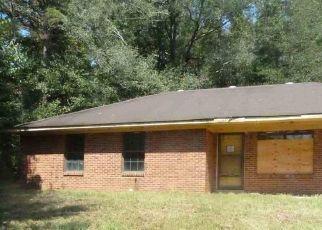 Casa en Remate en West 39192 BIG MAN RD - Identificador: 4416386278