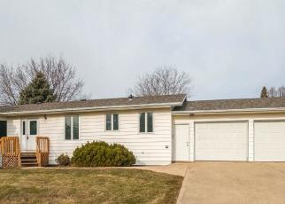 Casa en Remate en Lakefield 56150 ANNIS AVE - Identificador: 4416395485