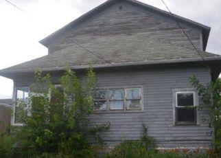Casa en Remate en Fairmont 56031 N JUDSON ST - Identificador: 4416402488