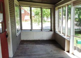Casa en Remate en Saint Cloud 56303 20TH AVE N - Identificador: 4416403363