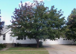 Casa en Remate en Blooming Prairie 55917 CENTER AVE N - Identificador: 4416410369