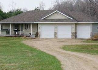 Casa en Remate en Kimball 55353 706TH AVE - Identificador: 4416420898