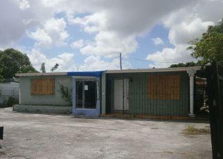 Casa en Remate en Hialeah 33013 E 7TH AVE - Identificador: 4416449801