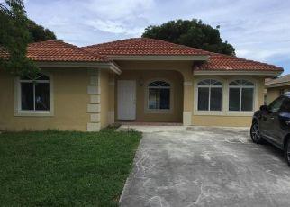 Casa en Remate en Opa Locka 33056 NW 19TH AVE - Identificador: 4416451994