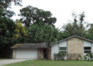 Casa en Remate en Ocala 34480 SE 20TH CT - Identificador: 4416461171