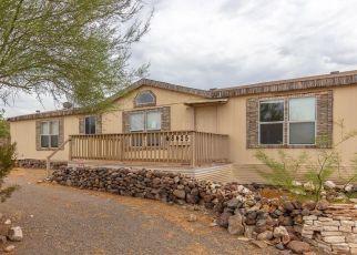 Casa en Remate en New River 85087 N 7TH AVE - Identificador: 4416463361