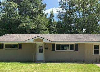 Casa en Remate en Denham Springs 70726 ANDERSON DR - Identificador: 4416482193