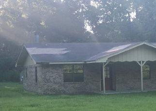 Casa en Remate en Buna 77612 COUNTY ROAD 713 - Identificador: 4416495791