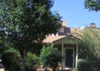 Casa en Remate en Nacogdoches 75965 HUNTINGTON CIR - Identificador: 4416498852