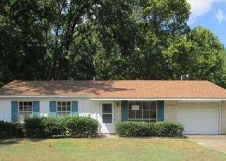 Casa en Remate en Tyler 75702 CECIL AVE - Identificador: 4416499275