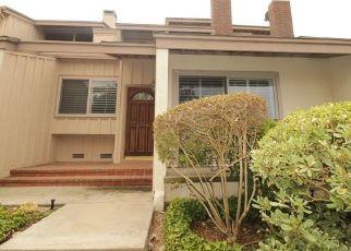 Casa en Remate en Rancho Palos Verdes 90275 RIDGEMAR CT - Identificador: 4416502797