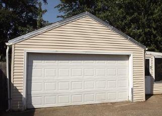 Casa en Remate en Lorain 44052 W 30TH ST - Identificador: 4416507156