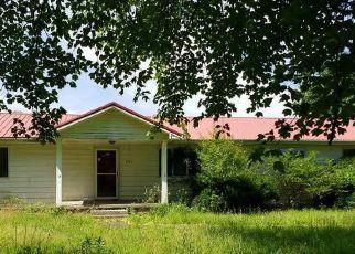 Casa en Remate en Hampton 42047 1ST ST - Identificador: 4416534765