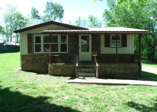 Casa en Remate en Scottsville 42164 ORANGE ST - Identificador: 4416544844