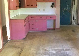 Casa en Remate en Madisonville 42431 PARK AVE - Identificador: 4416546137
