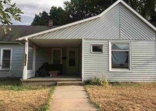 Casa en Remate en Kingman 67068 E F AVE - Identificador: 4416560607