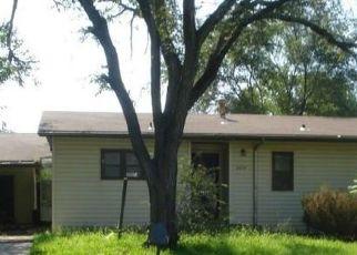Casa en Remate en Topeka 66619 SW FAIRDALE DR - Identificador: 4416564544