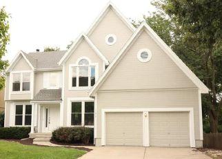 Casa en Remate en Overland Park 66213 W 129TH TER - Identificador: 4416565417