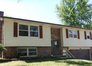 Casa en Remate en Independence 50644 9TH AVE NE - Identificador: 4416572873